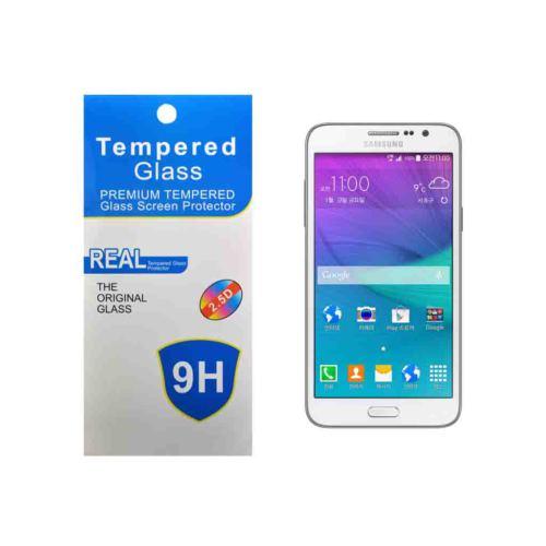 KNY Samsung Galaxy Grand Max G7300 Kırılmaz Cam Ekran Koruyucu
