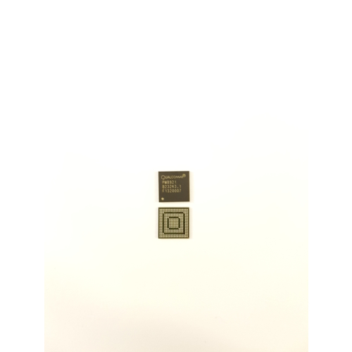 SONY XPERİA Z-C6663 POWER Entegresi