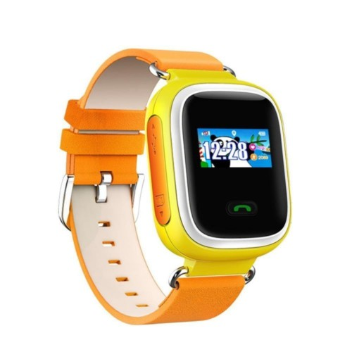 Watch Company GSM 301A Akıllı Çocuk Telefonu