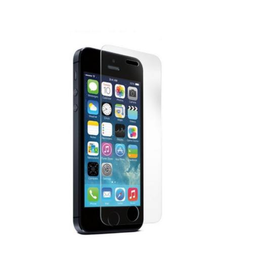 """Iphone 5/5S/5C Kırılmaz Cam Ekran Filmi 4"""" Ekran cin15"""
