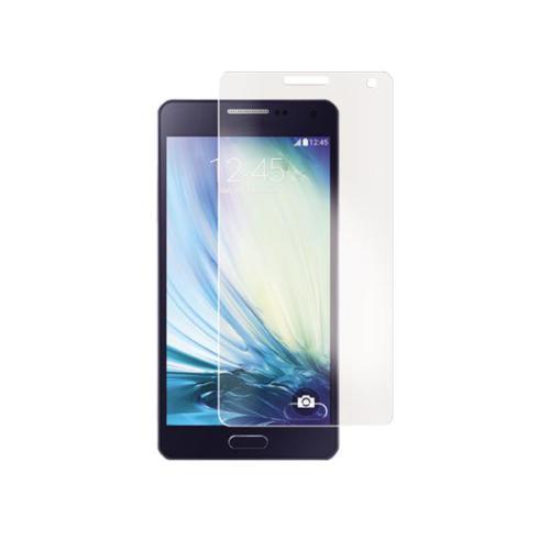 Ttec Airglass Nano Cam Ekran Koruyucu Sam. A5 2016