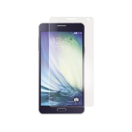 Ttec Airglass Nano Cam Ekran Koruyucu Sam. A7 2016