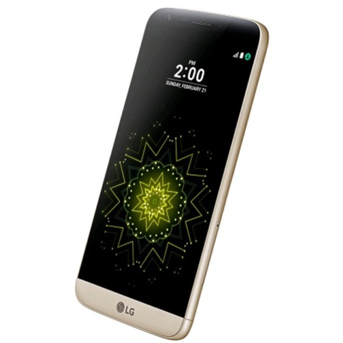 LG G5 (İthalatçı Garantili)