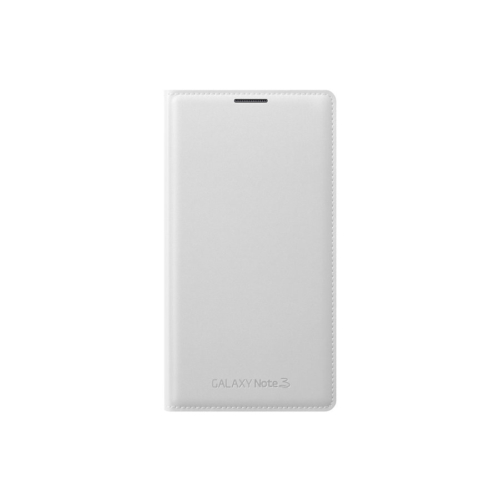 Samsung Galaxy Note 3 N9000 Flip Wallet Kılıf
