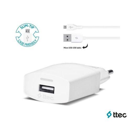 Ttec Compact Seyahat Ş.Cihazı Iph.41000M 2Scc752B