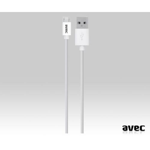 Avec Av-W101 Usb-Micro Usb 1M Kablo Kd