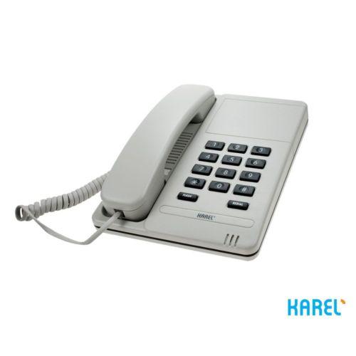 Karel Ladin Telefon