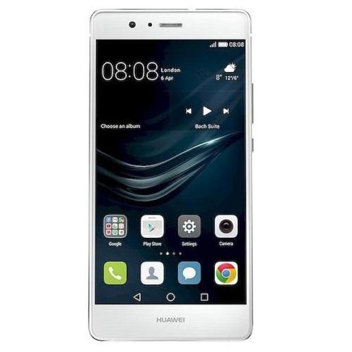 Huawei P9 Lite (Huawei Türkiye Garantili) 1.029,00 TL