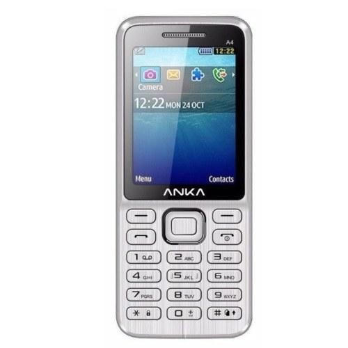 Anka A4
