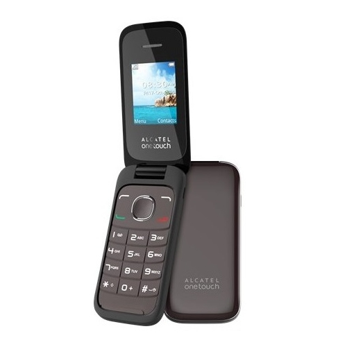Alcatel Onetouch 1035X