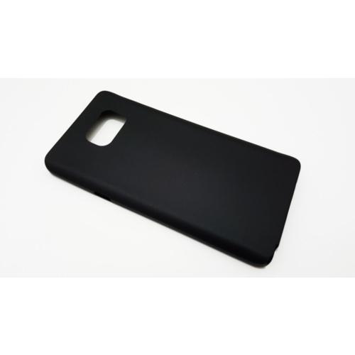 Spada Samsung Galaxy Note 5 Spada Ultra Slim Siyah Kılıf