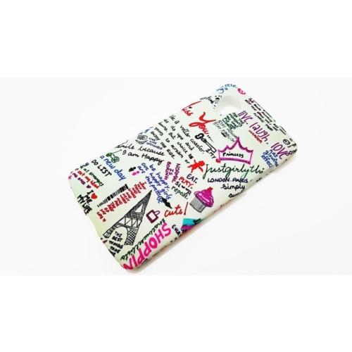 Mobillife Lg Nexus 5 Life Rubber Kılıf
