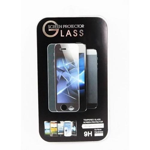 Mobillife Samsung Galaxy Trend Cam Ekran Koruyucu