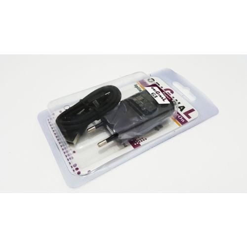 Mobillife Lg G3 1.Kalite Siyah Şarj