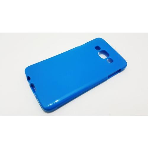 Mobillife Samsung Galaxy A3 Yumuşak Silikon Kılıf