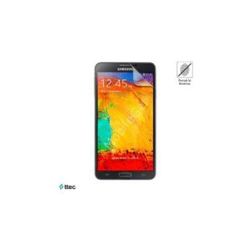 Ttec 2Ek7022 Samsung Galaxy Note 3 Ekran Koruyucu
