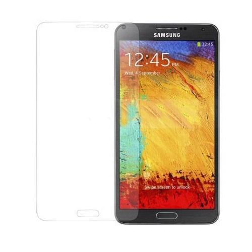 Inovaxis Samsung Note 3 Neo Kırılmaya Dayanıklı Temperli Cam Ekran Koruyucu