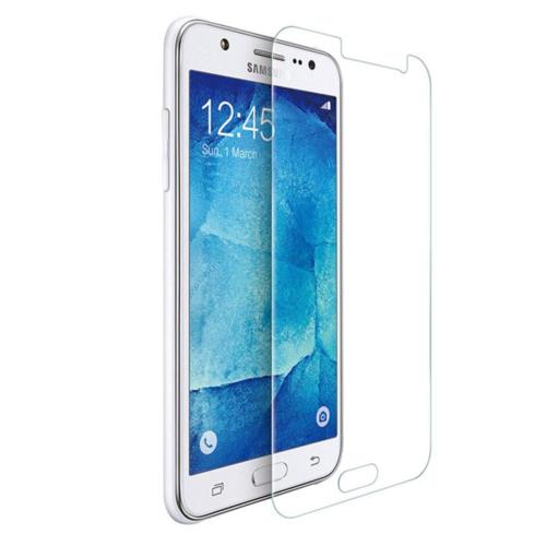 Inovaxis Samsung Note 3 (4'Lü Ekonomik Paket) Kırılmaya Dayanıklı Temperli Cam Ekran Koruyucu