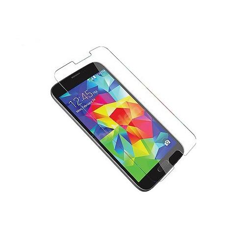 INOVAXİS Samsung J3 2016 Edition Ultimate Screen Temperli Cam