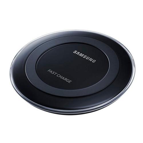 Samsung Wireless Hızlı Şarj Cihazı