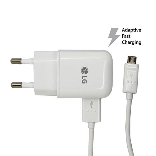 Vip Lg G4 Fast Charging Orijinal Hızlı Şarj Aleti