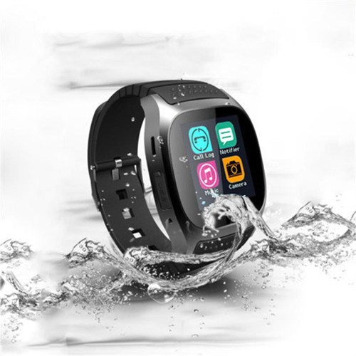 Vip Kingboss Smart Watch M26 Akıllı Saat