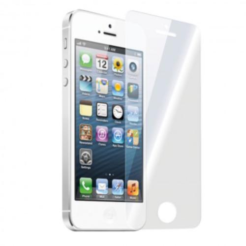 CepToys iPhone 5-5S Kırılmaz Cam