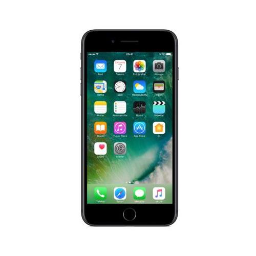 Apple iPhone 7 Plus 32 GB (Apple Türkiye Garantili)
