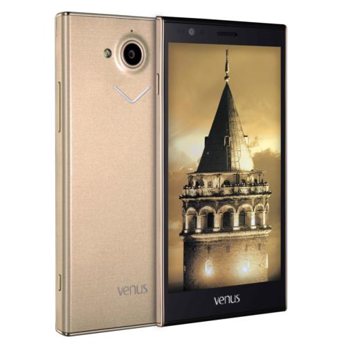 Vestel Venüs V2 5.0X (Vestel Garantili)