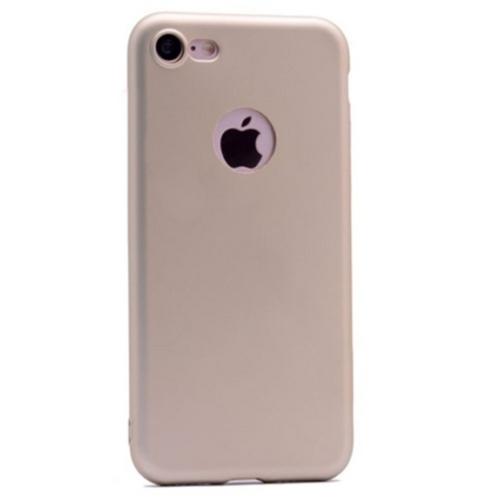 Kılıfshop Apple iPhone 7 Premier İnce Silikon Kılıf