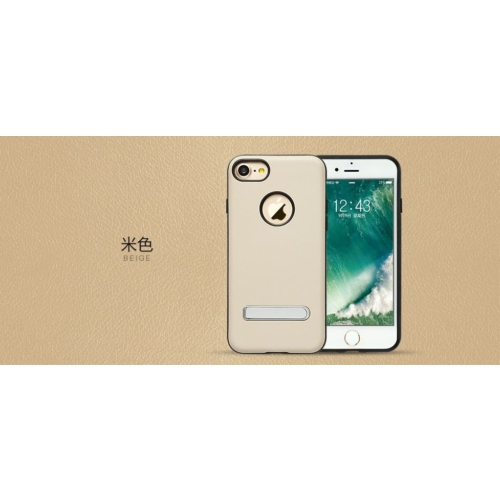 Totu iPhone 7 King Serisi Ultra Koruma Kılıf