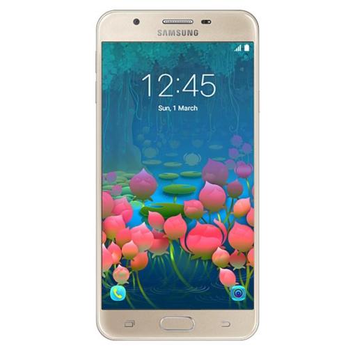 Samsung Galaxy J7 Prime 16GB + 32GB Hafıza Kartı (İthalatçı Garantili)