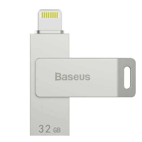 Melefoni Baseus 32Gb iPhone Flash Bellek