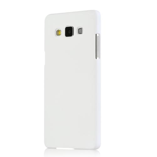 CaseUp Premium Slim Samsung Galaxy E7 Kılıf Kırılmaz Cam