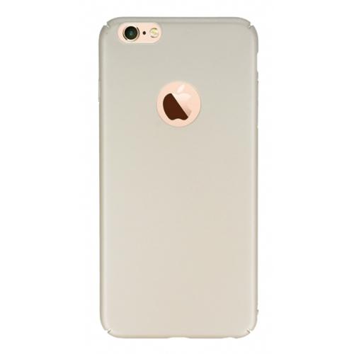 Eiroo iPhone 6 Plus / 6S Plus Tam Kenar Koruma Kılıf