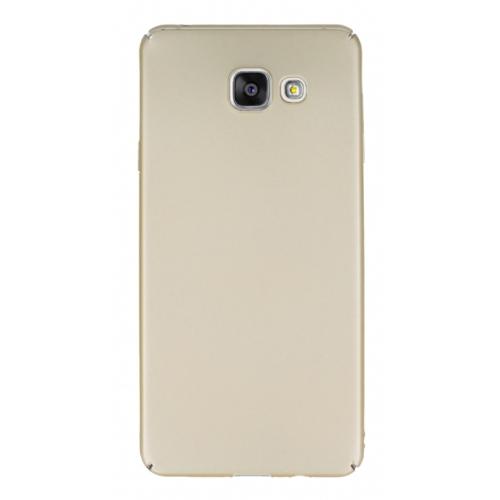 Eiroo Samsung Galaxy A7 2016 Tam Kenar Koruma Kılıf