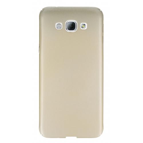 Eiroo Samsung Galaxy A8 Tam Kenar Koruma Kılıf