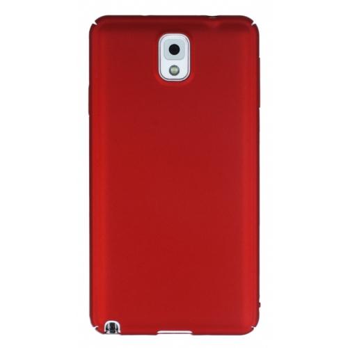Eiroo Samsung Galaxy Note 3 Tam Kenar Koruma Kılıf