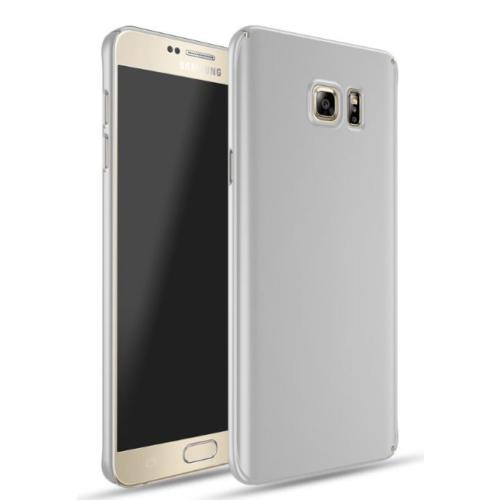 Eiroo Samsung Galaxy Note 5 Tam Kenar Koruma Kılıf