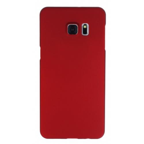 Eiroo Samsung Galaxy S6 Edge Plus Tam Kenar Koruma Kılıf