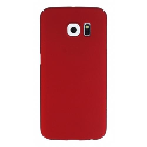 Eiroo Samsung Galaxy S6 Edge Tam Kenar Koruma Kılıf