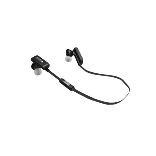 Goldmaster Hp-1207 Bluetooth Kulaklık