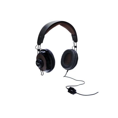 Goldmaster Hp-190 Kulaklık