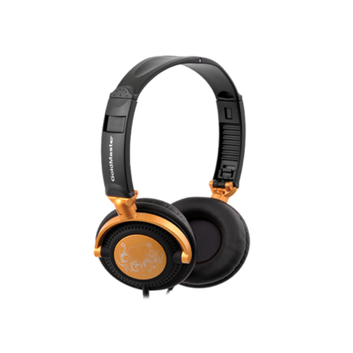Goldmaster Hp-291 Kulaklık