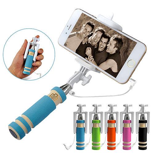 mini perche selfie iphone 5s