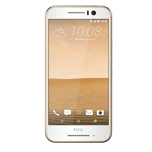 HTC One S9 (İthalatçı Garantili)