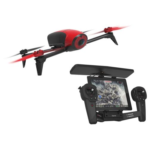 parrot bebop drone 2 k rm z skycontoller siyah fiyat. Black Bedroom Furniture Sets. Home Design Ideas