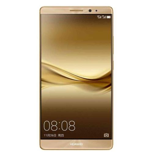 Huawei Mate 8 32GB Dual Sim (İthalatçı Garantili)