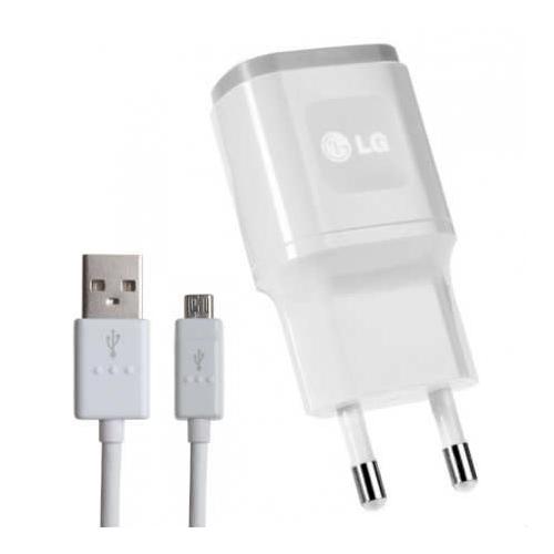 lg-orijinal-sarj-cihaz-usb-kablo-beyaz-mcs-04ed-b