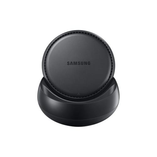Samsung S8/S8+ Dex Station Multimedia İstasyonu - EE-MG950BBEGWW